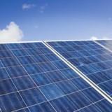 """Quinto conto energia e """"nuove"""" rinnovabili. Ecco i decreti per il futuro degli incentivi"""