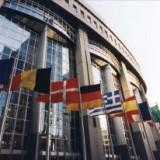 Direttiva sull'efficienza energetica: il Parlamento europeo dà la sua approvazione