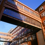La svolta verde dell'Università di Milano Bicocca: un esempio per l'energy management