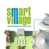 A Milano apre lo Smart Village:  in mostra fino al 20 ottobre le novità per l'edilizia sostenibile