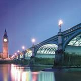Londra sceglie i led: e basterà un iPhone per gestirli