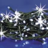 Illuminare il Natale senza sprechi di energia? Ecco qualche suggerimento