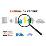 """""""Energia da vedere"""": da Enea un concorso per raccontare l'energia"""