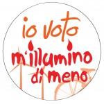 """""""M'illumino di Meno"""": la 9ª edizione della campagna per il risparmio energetico cerca slogan"""